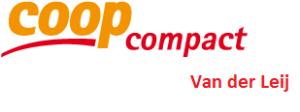 logo_coop