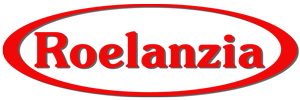 roelanzia-logo-slagschaduw
